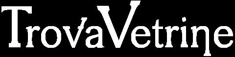 TrovaVetrine