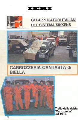 carrozzeria_cantasta1_400