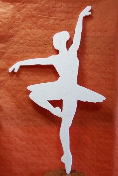 ballerina h 130 cm