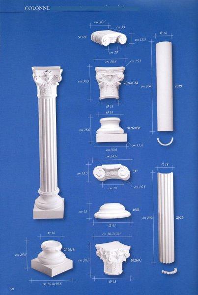 colonne-y
