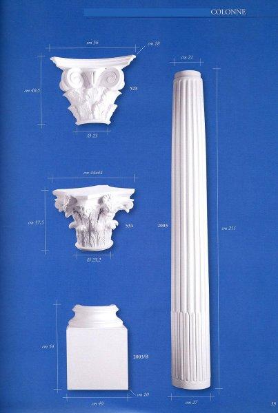 colonne-y1