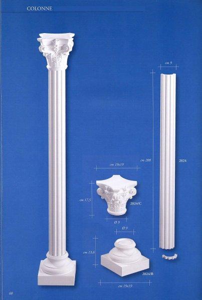 colonne-y2