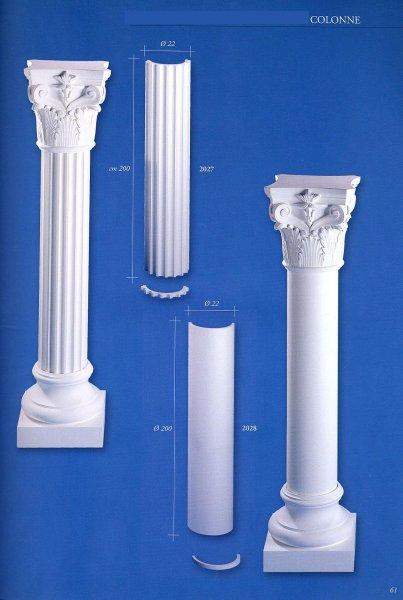 colonne-y3