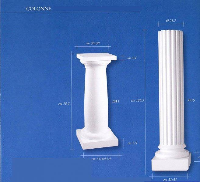colonne-y4