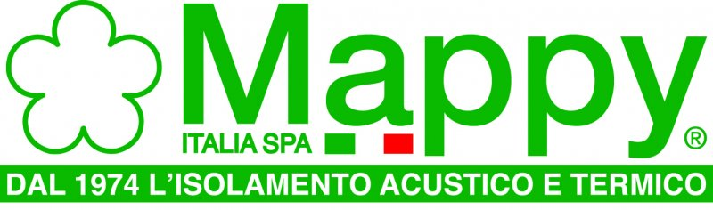 logo_mappy-payoff_it