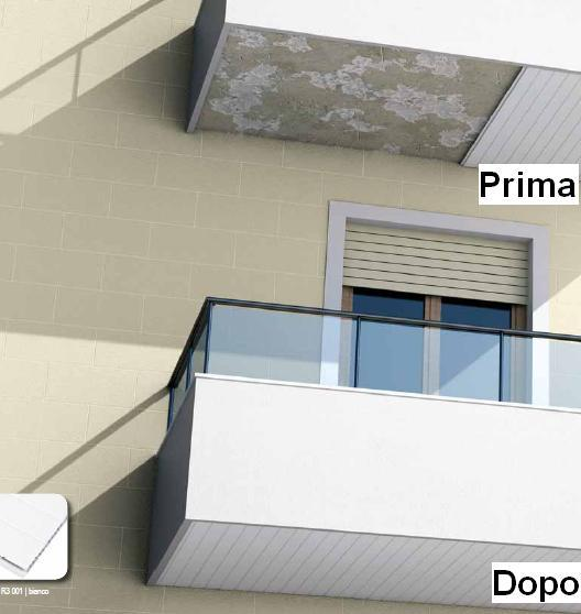 Mobili lavelli rivestimenti interni polistirolo for Rivestimento pareti interne in polistirolo