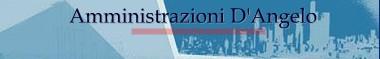 Amministrazion D'Angelo:Amministrazioni Condominiali a Genova