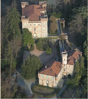 Azienda Agricola Maria Reda:Aziende Vinicole a Vigliano Biellese