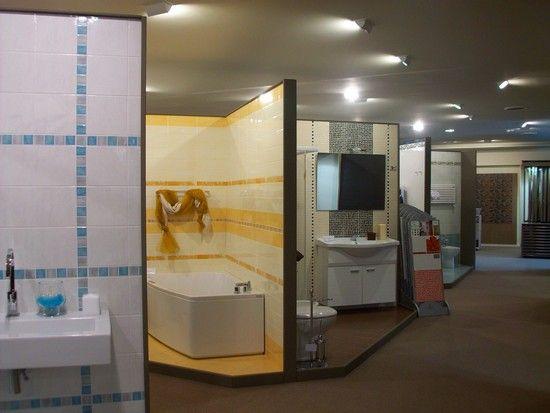 Arredo bagno lucca design casa creativa e mobili ispiratori for Arredo bagno pisa