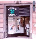 Farmacia Cristoforo Colombo