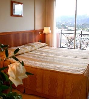 Hotel Vis à Vis:Alberghi a Sestri Levante