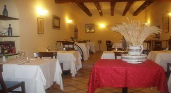 Il Trovatore:Pranzi di Nozze a Parma