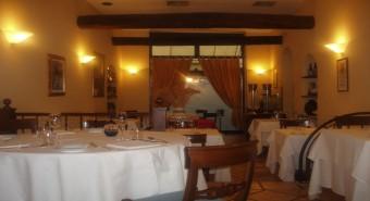Il Trovatore:Pranzi di Lavoro a Parma