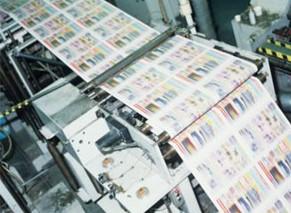 Media Print srl: tipografie a Livorno