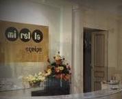 Mirella Equipe:Coiffeur a Genova Centro