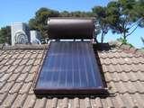 Sun Service:Pannelli Solari a Sassari