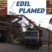 EDILPLAMED