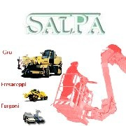 SALPA SAS