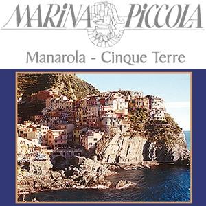 Hotel Marina Piccola Manarola
