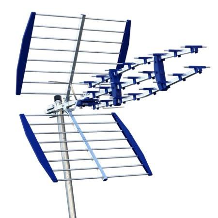 5-installazione-antenne_450_450