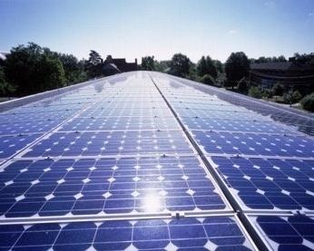 impianti-solari-fotovoltaici_346