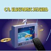 C. R. ELETTRONIC SYSTEMS GENOVA