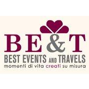 Best Events And Travels:Organizzazione Eventi a Genova San Martino
