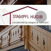 STAMPFL HUGO