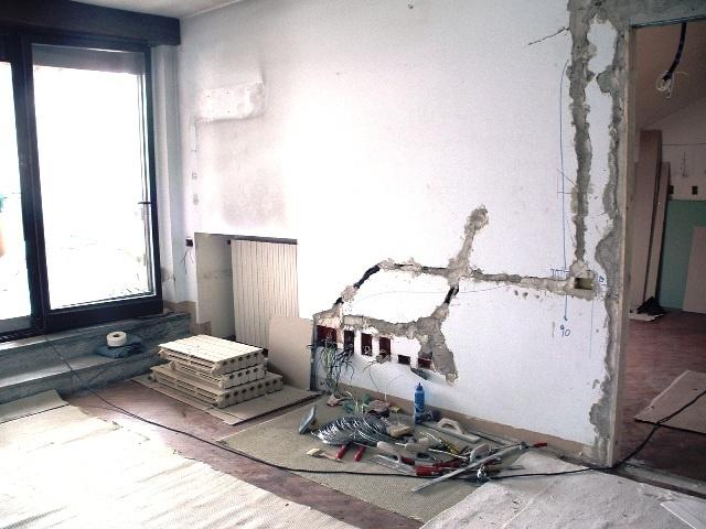 adeguamento_impianto_elettrico_640