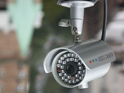 telecamera_400