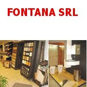 Fontana Srl