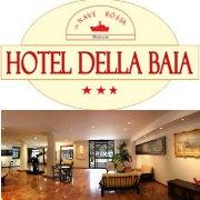 hotel-della-baia-flybottone_180