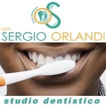 DOTT. ORLANDI SERGIO STUDIO DENTISTICO