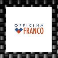 OFFICINA FRANCO
