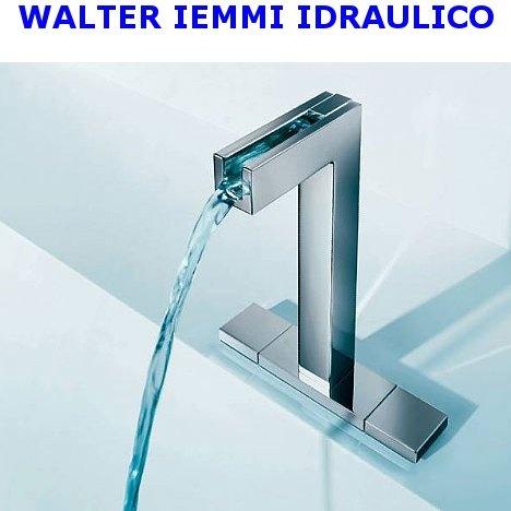 WALTER IEMMI IDRAULICO