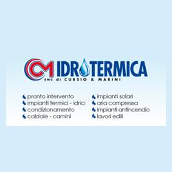 IDROTERMICA C.M. snc di CURSIO e MARINI