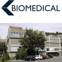 Biomedical Spa:Medicina Estetica a Genova