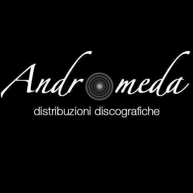 ANDROMEDA DISTRIBUZIONI DISCOGRAFICHE