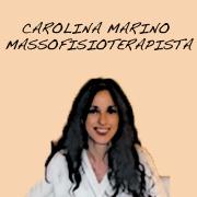 carolina_banner