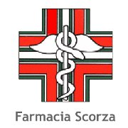 Farmacia Scorza:Farmacie a Crocefieschi