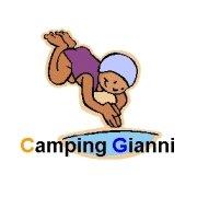 Camping Gianni:Campeggi a Lerici