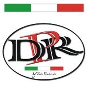 D.P.R. di PAOLO RENDINELLA