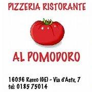 pizzeria_al_pomodoro