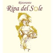Ristorante Ripa del Sole:Ristoranti a Riomaggiore