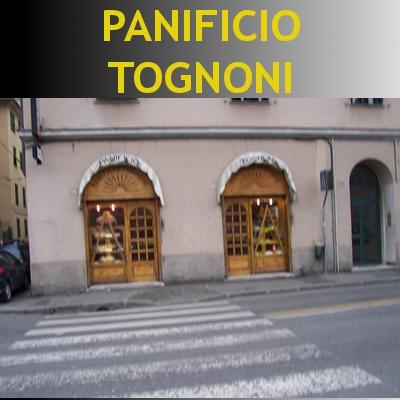 Panifici e pasticcerie marassi genova for Mobilifici genova