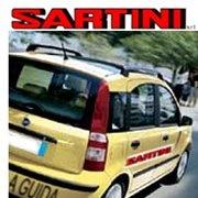 SARTINI SRL