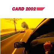 Card 2002