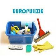 europulizie