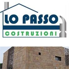 Lo Passo Costruzioni:Edilizia a La Spezia