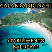 cala_brandinchi_fly_bottone